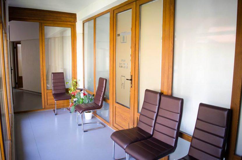 Clinica Sf Spiridon Bucuresti (6)